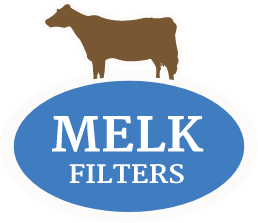 Logo Dutchmilkfilters.com